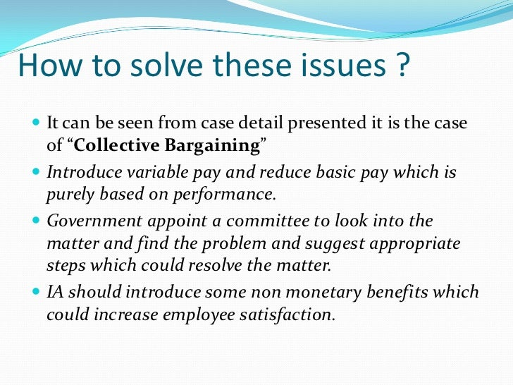 bata indias hr problems case study solution