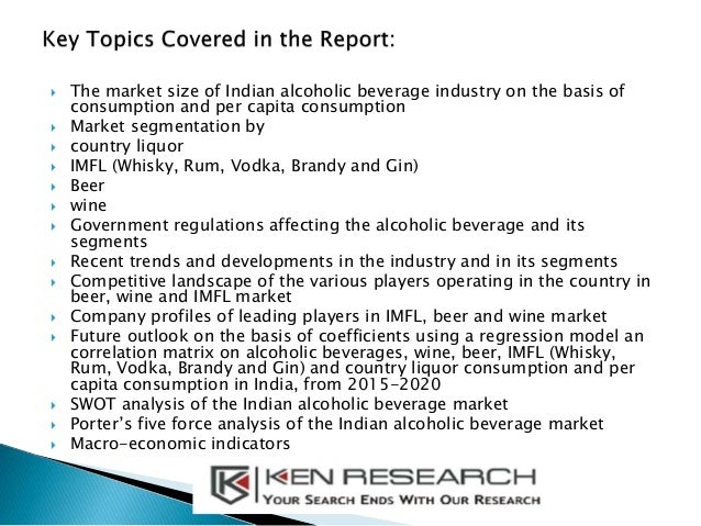 micheal porter five force model for beverage industry in india Bibme free bibliography & citation maker - mla, apa, chicago, harvard.