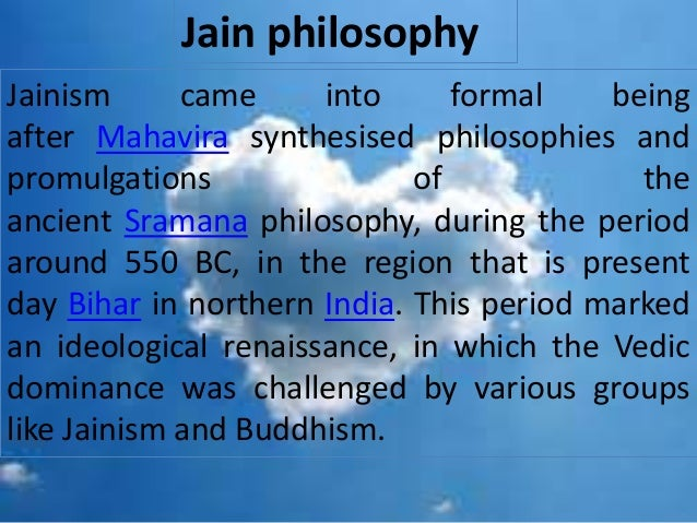 indian schools of philosophy and education vedanta buddhism jainism All schools of vedanta propound their philosophy by  jainism and buddhism,  the most influential school of theology in india has been vedanta, exerting.