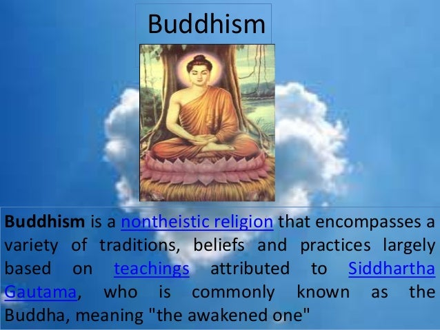 Indian and chinese philosophy and education