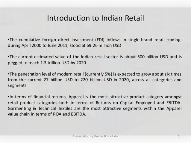apparel retail Rfid journal: get all the news on rfid in retail, apparel, footwear and accessories learn how rfid is enabling omnichannel retailing register for rfid in retail and.