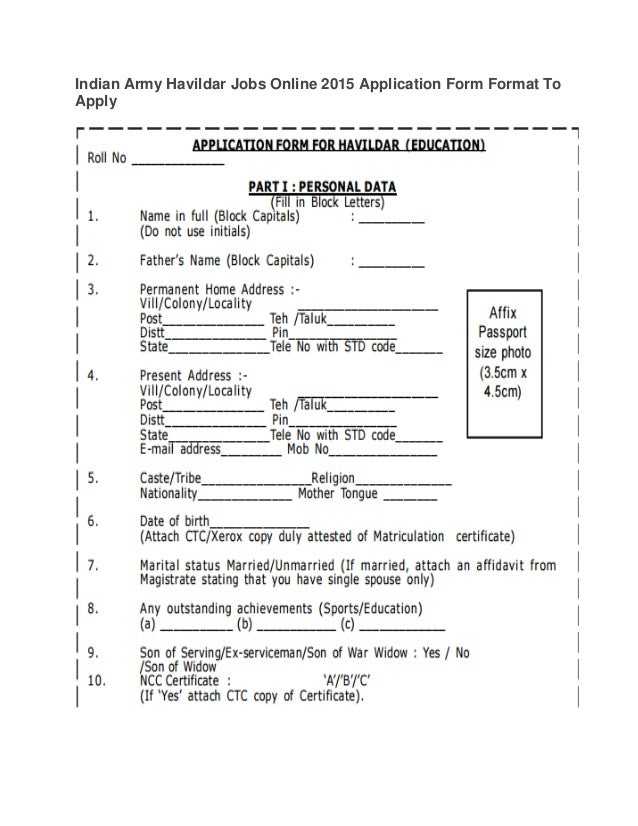 Online Form For Army Recruitment on special operations command, selection process pdf british, uncle sam,