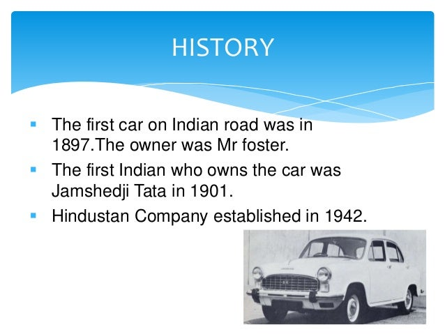 bcg matrix for indian automobile industry 43 introduction the malaysian automobile industry india  the indian car industry  the bcg matrix analysis of proton cars export of.
