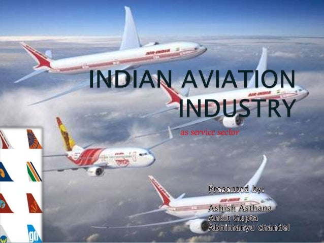Jet Airways rules out Air India bid