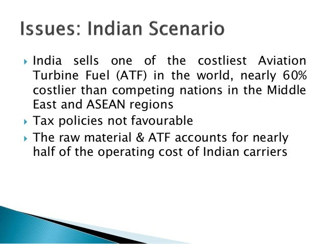 pest analysis of indian aviation industry 11 subject matter this report provides strategic analysis and evaluation of current scenario of aviation industry in india and recommended reforms to bring a positive change in current.