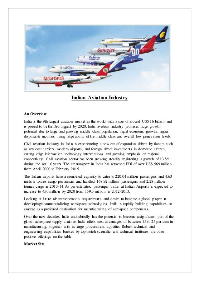 Civil aviation in China