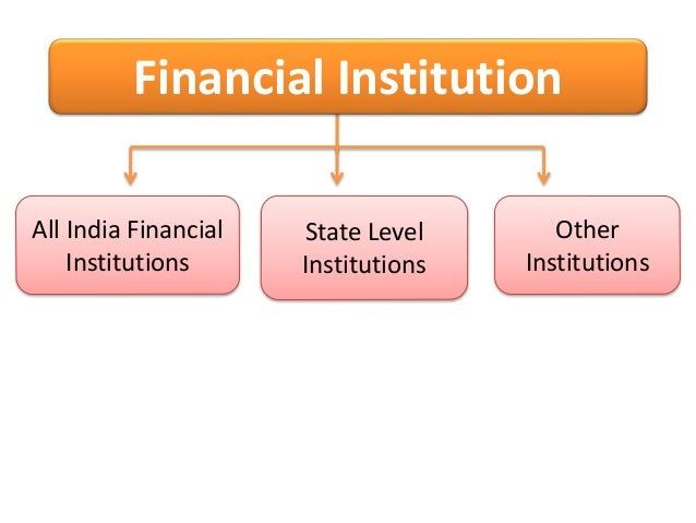 introduction to indian banking industry Summary of 1st lesson indian banking industry introduction to banking awareness these were- central bank of india bank of indiam tis punjab national bank.