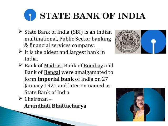 mission vision of state bank of travancore Corporate banking corporate banking trade finance trade finance treasury  management treasury management internet banking internet banking.
