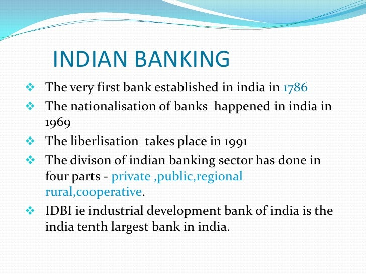 Public Sectors in India: Role, Growth and Problems