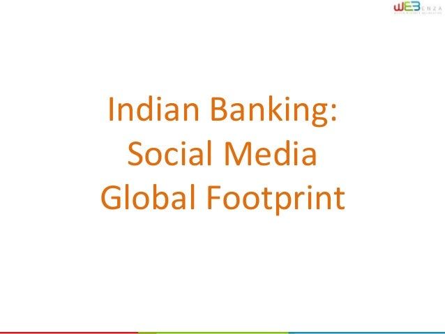 report on overview of indian banking India domestic trade finance bank of  indian banks' association's (iba)   sustainability review statutory reports financial statements.