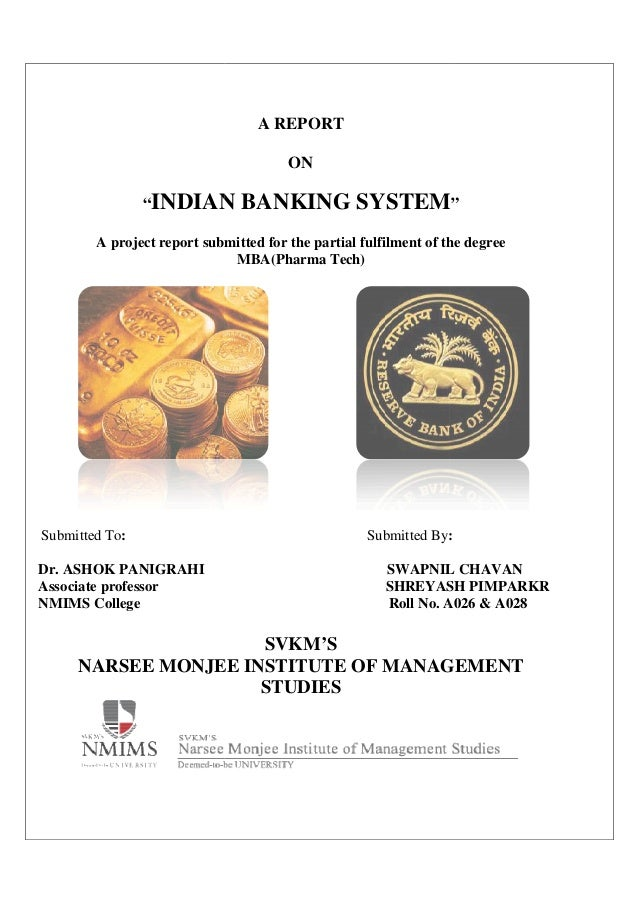 essay on indian banking system Essay on the role of banking in india's developing economy  earnestly hoped that the government will take some more positive steps to ensure that the real benefits of an organized banking system percolate down to the poor illiterate masses of india related articles.