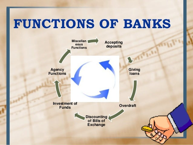 thesis on indian banking sector What could be a good master's thesis for the banking sector now, that not only makes a great thesis it might be an opportunity to start a new company.