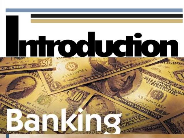 ESTABLISHMENT OF BANKS IN INDIA • .