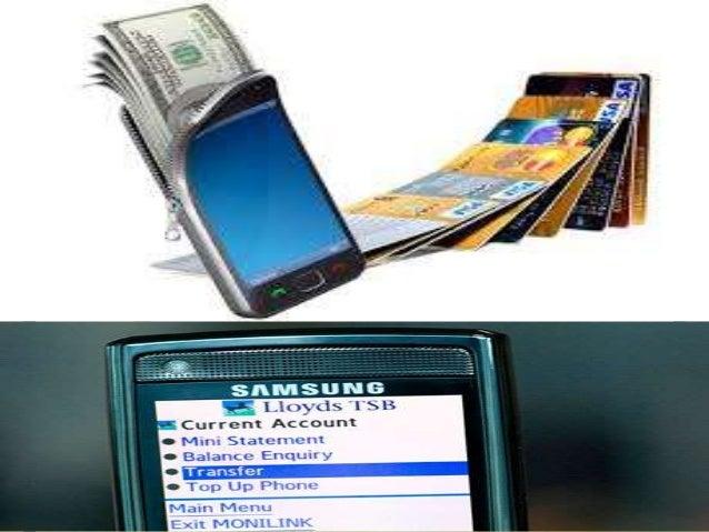 Funds Availabl e No Queue Yes Queue Delay Submit Now L I Q U I D I T Y Participant Payment Participant Payment Participant...
