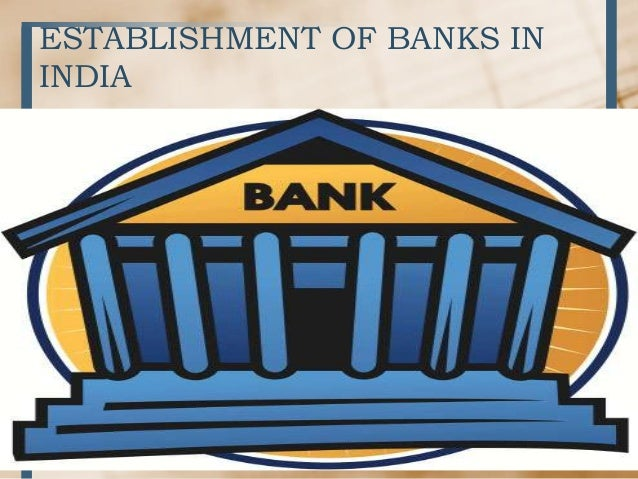 June 2, 1806: The Bank of Calcutta