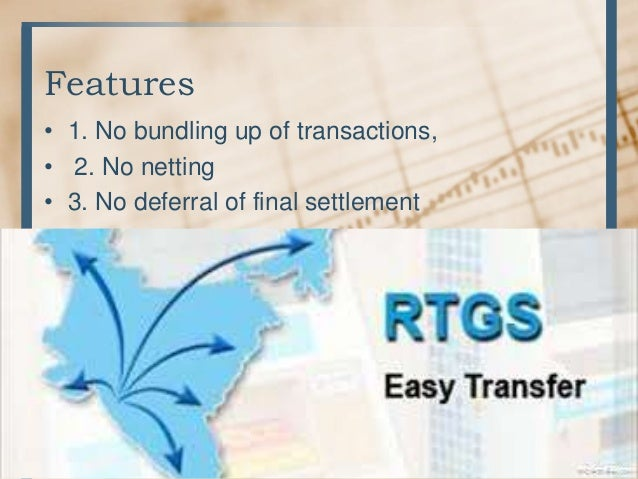 International lending • Syndicated loans • Large loans that enable borrowers to obtain large amounts of funds and lenders ...
