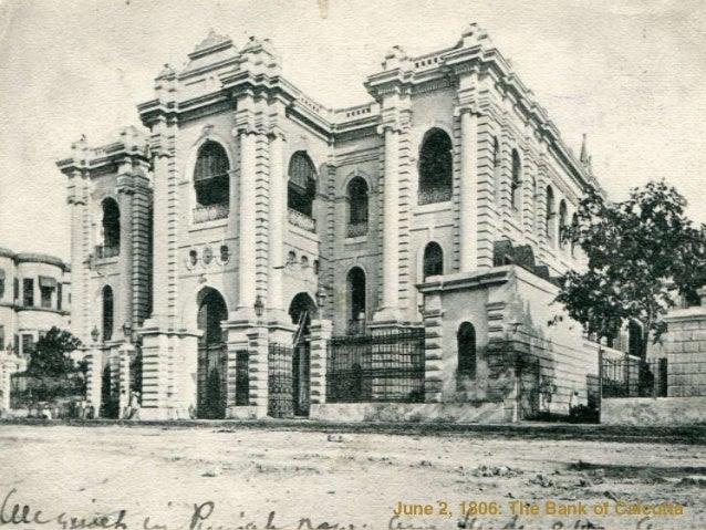 April 15, 1840: Bank of Bombay