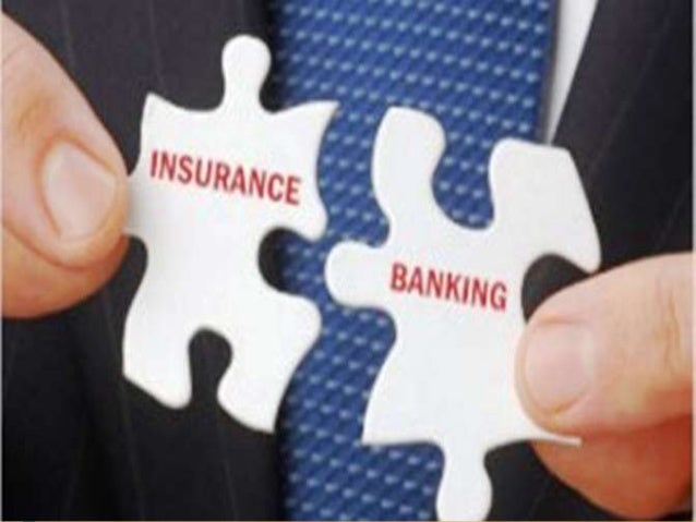 Risk management • The financial sector in various economies like that of India are undergoing a monumental change factorin...