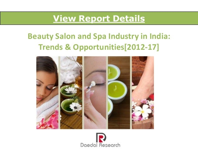 indian beauty salon industry List of cosmetics and beauty products fairs in tofairscom  int'l cosmetics and beauty industry exhibitions 14jun - 16jun,  salon international.