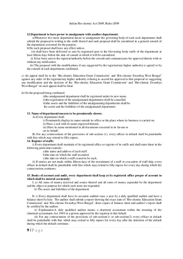 works in abroad essay unlimited