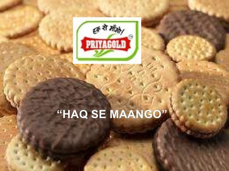 indian biscuit industry Essays - largest database of quality sample essays and research papers on biscuit industry of the philippines.