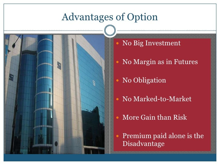 how to buy less than 1 contract stock option