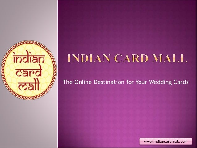 Indian card mall the leading online indian wedding card store the online destination for your wedding cards indiancardmall indian reheart Image collections
