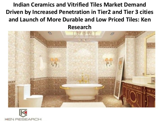 Tile Market Size Forecast, India Ceramic Tile Market, India Wooden Fl…