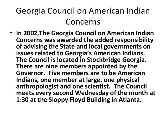 indian child welfare Preface and acknowledgements introduction 1 initial intake (icwa procedures at initial contact) purpose, laws, and policy procedures after hours field response.