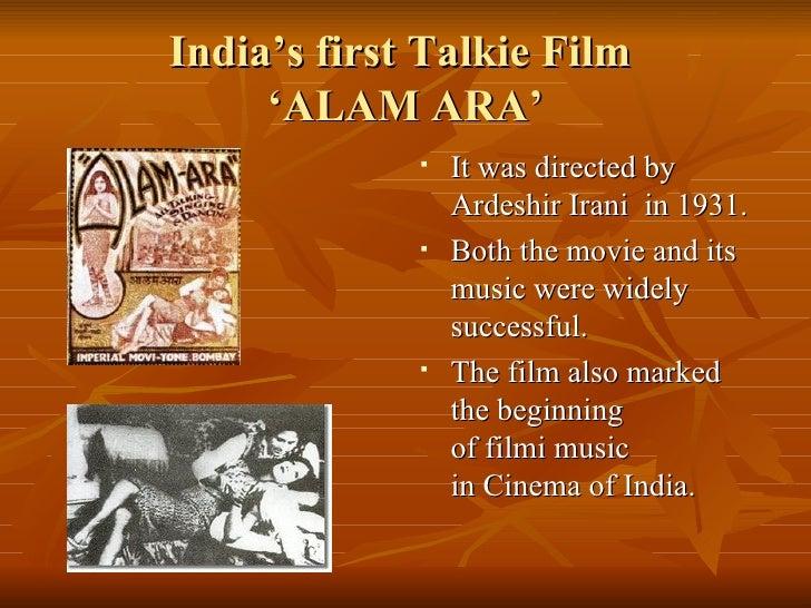 essay on 100 years of indian cinema in hindi