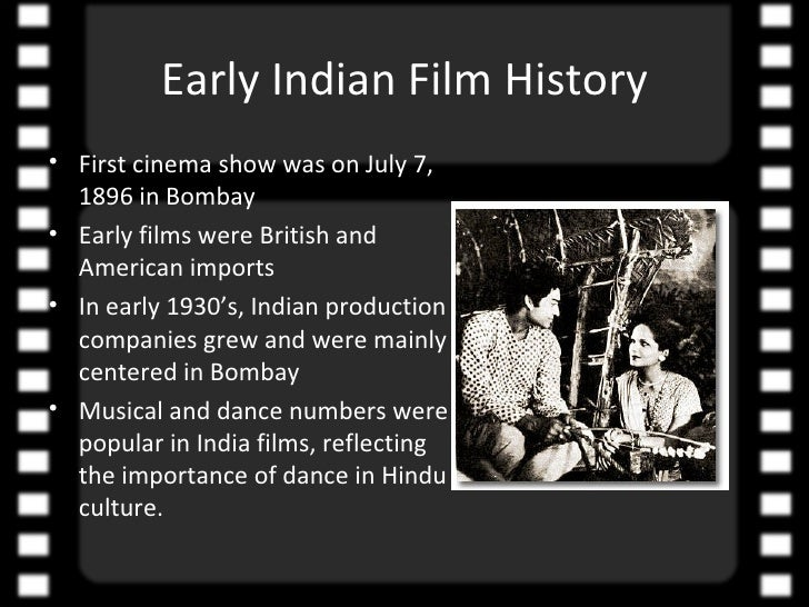 indian cinema after independence Indian freedom struggle (1857-1947)  and the militia participated so enthusiastically that it came to be regarded as the first war of indian independence.