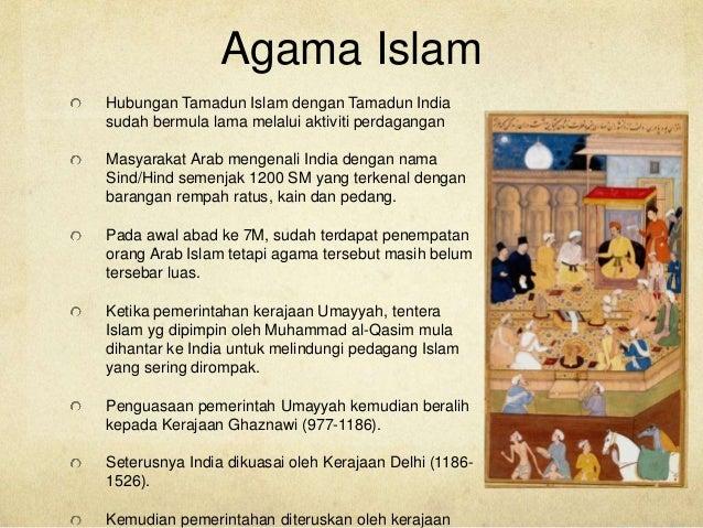 ctu tamadun islam Universiti teknologi mara sukatan mata pelajaran ctu 151 kod  kursus : ctu 151 nama kursus : pemikiran dan tamadun islam peringkat.