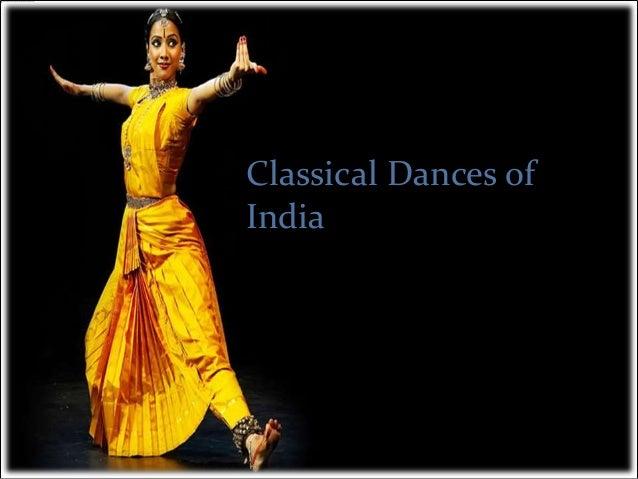 https://image.slidesharecdn.com/indianclassicaldances123-141128003058-conversion-gate02/95/indian-classical-dances-123-1-638.jpg?cb=1417134735
