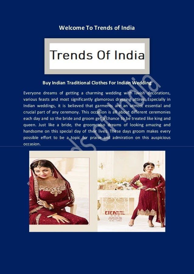 Indian Clothes Online Usa Wedding Sherwani For Groom Indian Clothin
