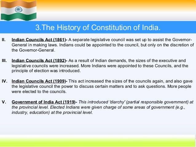 Modern History Of India Filetype Pdf
