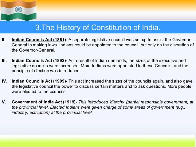 1) Discuss the contribution made by prominent women in shaping India's constitution.