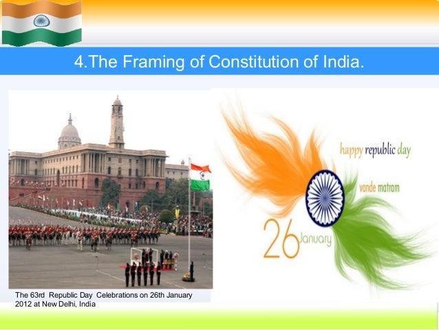 us constitution vs indian constitution essay