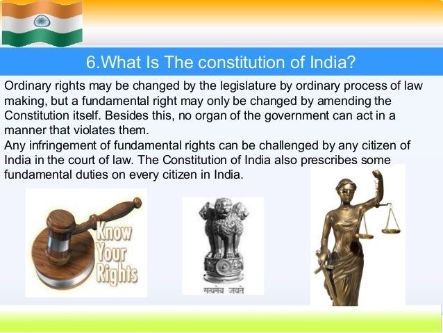 lawmaking is in which article of the constitution