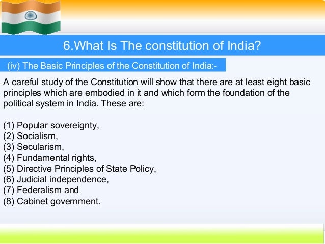 an analysis of the sovereignty in india Singing the tune of sovereignty india and the this implies that india considers sovereignty to be a value worthy based on a detailed analysis of.