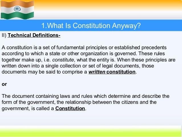 role of judiciary in democracy essay
