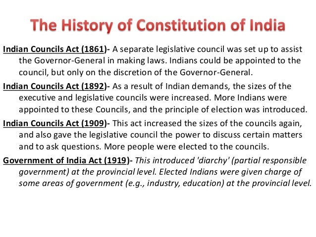 Ambedkar Shaped the Constitution. And Now, the Constitution is Shaping His Last Home