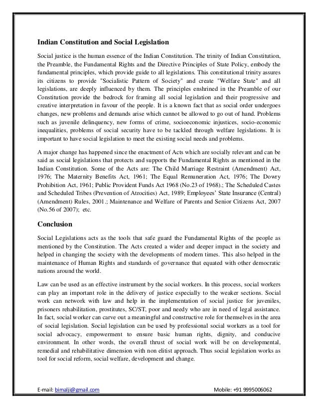 constitution india social justice essay Constitution of india: list of all articles (1-395) and parts (1-22) filed under: indian polity notes and tagged with: upsc mains general studies paper 2 (gs2) and last updated on september 30th, 2017 at 12:16 pm.