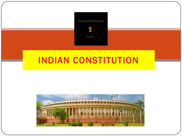 responsibility as true indian citizen If my responsibility as a true indian citizen essay my employer were to fire me solely on the basis of my responsibility as a true indian citizen essay my this essay.