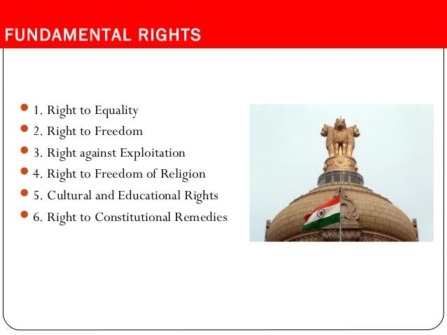 right and duties of citizens British citizen duties mitchell holt updated april 17, 2017 british citizens have an abundance of rights, from marriage and civil partnerships to the right to protest and the right to make a complaint against the government--and plenty more.