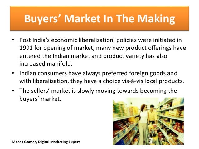 consumer attitude to foreign products Besides the consumer attitude study there happen a lot of studies correlating the consumer attitude towards the foreign or domestic products douglas and moraganosky (1989) rural consumer have a negative attitude towards the foreign products and brands unlike non rural consumers.
