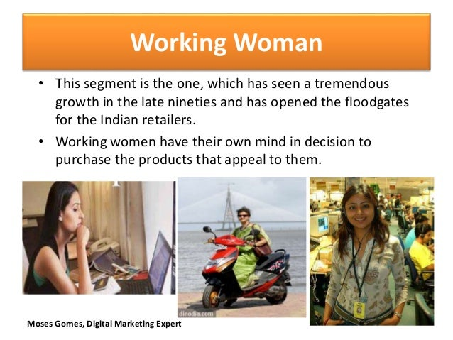 indian consumer behavior What is meant by consumer behaviour consumer decision-making process marketing strategy and consumer behaviour indian consumer and his characteristics.