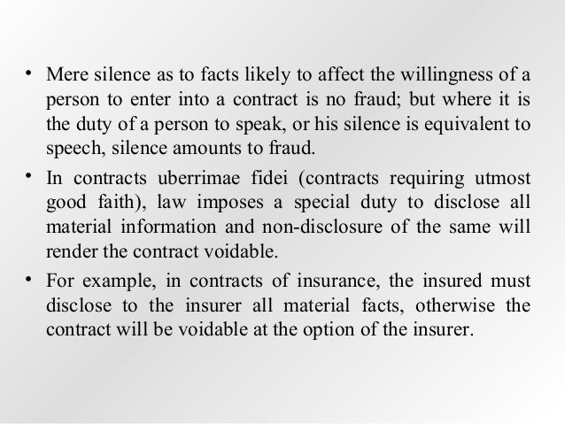 Essay on Confidentiality Between Doctor and Patient