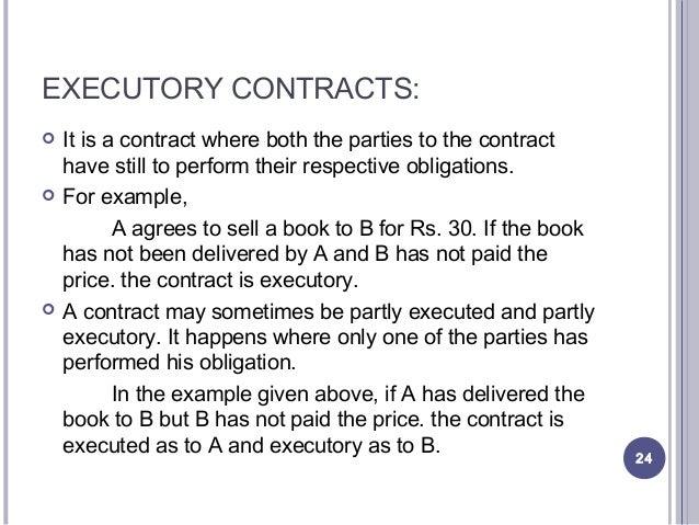 Indian contract act 1872 23 24 platinumwayz