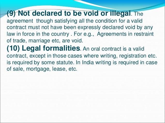 Indian Contract Act1872 By Neeraj Bhandari Surkhetpal