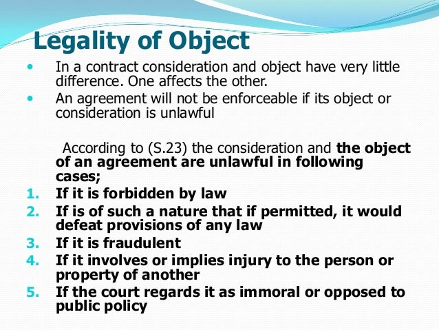 contract law2 (page 2 of 2 of contracts 101: make a legally valid contract) revoking an offer whoever makes an offer can revoke it as long as it hasn't yet been accepted.